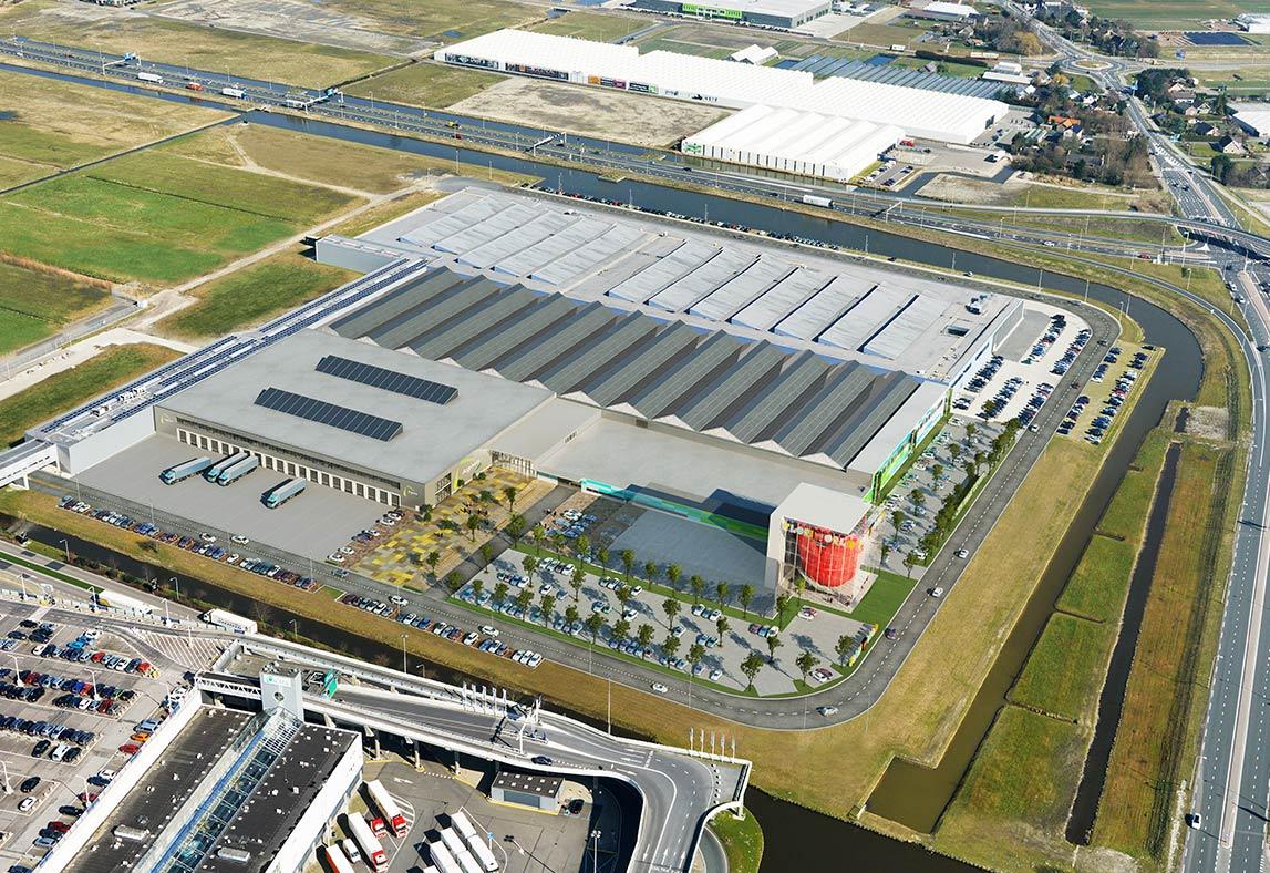 Green-Trade-Center.jpg