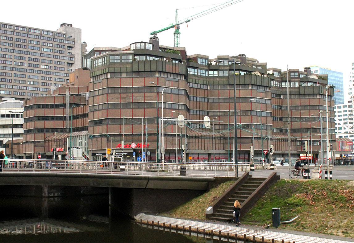 Hoog-Catharijne-Utrecht.jpg