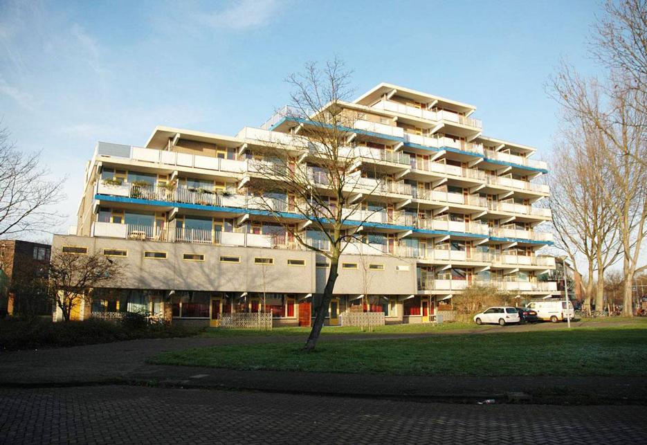 Jongerenhuisvesting-Smaragdlaan-Leiden.jpg